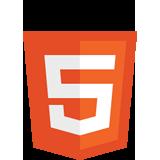 HTML5_160