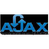ajax_160