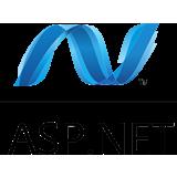 asp_net_160