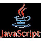 java_script_160