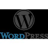 wordpress_160