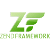 zend_framework_160