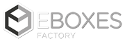 eboxesfactory.com