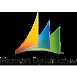Microsoft Dynamics™ NAV