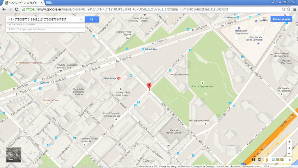 View_cust_in_google_maps_2